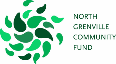 North Grenville Community Fund